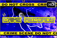 crimerecords