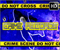 crimerecords slot