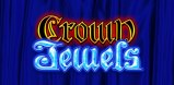 crown-jewels-slot