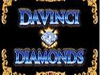 da-vinci-diamonds-slot
