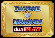 da-vinci-dual-play slot