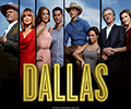 dallas-telefilm slot