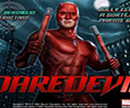 daredevil-slot
