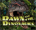dawn-of-the-dinosaurs slot