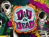 dayofthedead slot