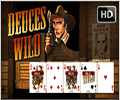 deuces-wild-hd videopoker