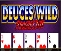 deuces-wild-progressive