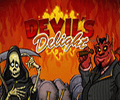devils-delight slot