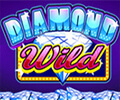 diamondwild slot