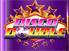 disco-double slot