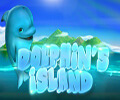 dolphins-island slot