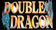 double dragon slot