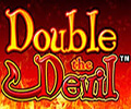 double-the-devil slot