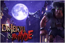 dr-jekyll-mr-hyde-slot-machine