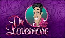 dr. lovemore slot machine online