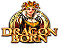 dragon-born-slot