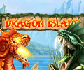 dragon-island slot