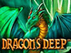 dragons deep-slot