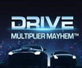 drive-multiplayer