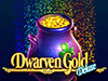 dwarven-gold-slot