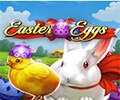 easter-egges-slot