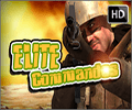 elitecommandos slot