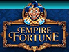 empire-fortune slot