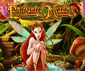 enchanted-meadow slot