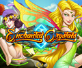 enchantedcrystals-slot