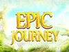 epic-journey-slot