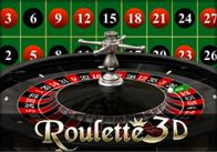 Roulette gioca gratis jugar