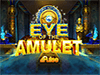 eye-of-the-amulet-slot