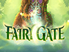 fairy-gate slotmachine