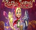 fairytale-legends-red-riding slot
