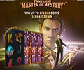 fantasini-master-of-mystery