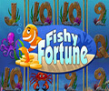fishy-fortune slot