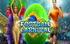 football-carnival-slot machine