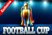 football-cup nuovo