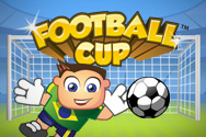 football-cup-mini game