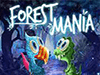 forestmania slot