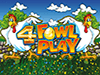 fowl-play-slot