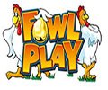 fowlplaygold slot