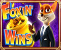 foxin-wins-slot