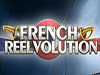 French Reelvolution