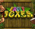 fruit-boxes slot