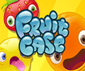 fruit-case-slot