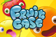 fruit case slot machine online