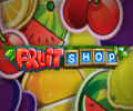fruit-shop slot