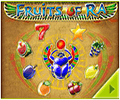 fruits-of-ra slot