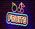 fruits-slot-machine